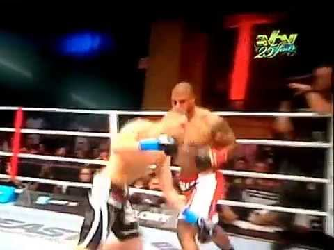Tyrone Spong Highlight 2012 K1 WGP Preview HD by DefComAlert from YouTube · Duration:  2 minutes 27 seconds