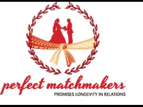 The Perfect Matchmakers - Agarwal, Baniya & Marwari Matrimony