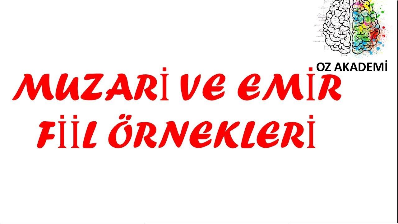 Arapça | 9.Sınıf | Ders Kitabı Cevapları | 1.Ünite | 1.Ders | Sayfa 18 19 20 21