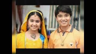 Anandhi Jagdish Romance