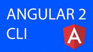 angular 2 como usar cli