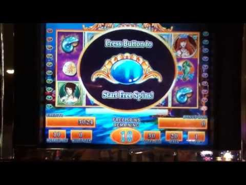 Lucky lemmings casino game