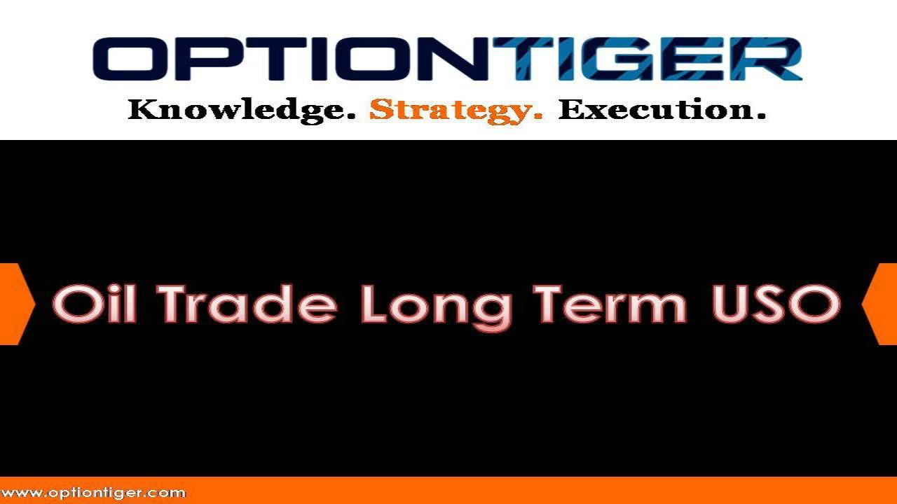 Oil range trading, gold yawns - MarketPulseMarketPulse