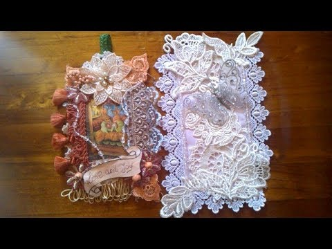 FB Country Creational Swaps - Fabric challenge