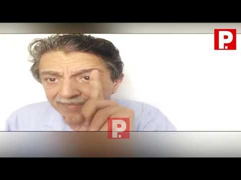 Video - https://youtu.be/KB2l4EjTZVU