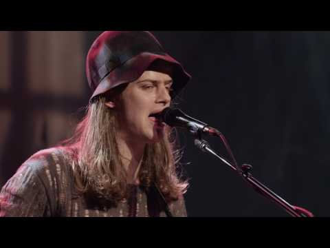 Blaenavon - Orthodox Man (Live on KEXP)