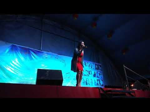 Sima Tawil di siburan part 2 2018!