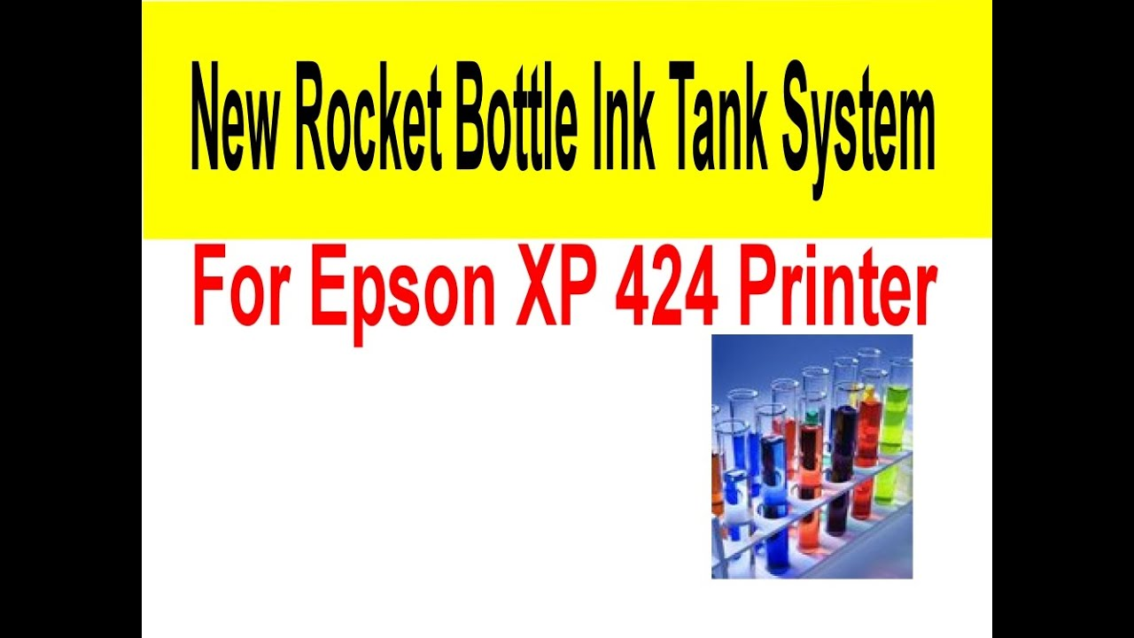 How to check what firmware your Epson printer has and Turn off automatic  updates  inkproducts com