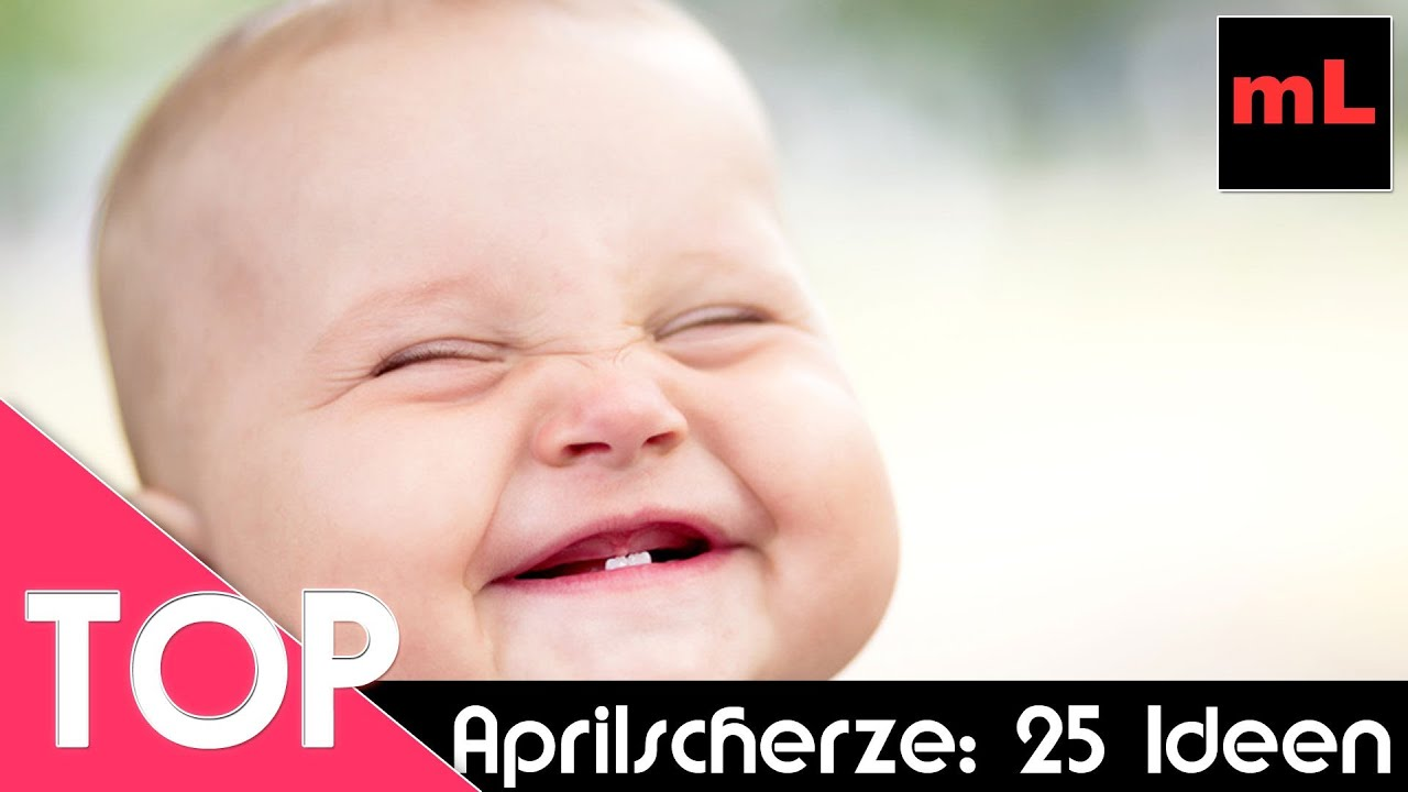 april scherze für whatsapp status