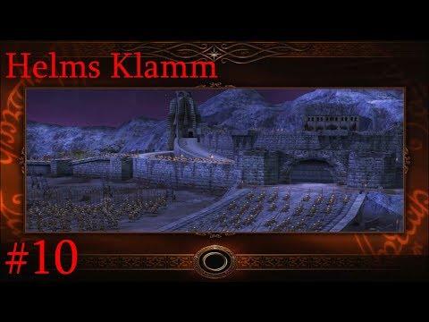 helms-klamm---schlacht-um-mittelerde---böse-#10-|-let's-play-(german)