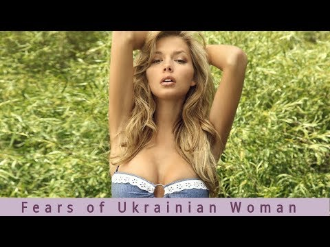 How To Spot A Romance Scammer And Avoid Online Dating Scams In Ukraine from YouTube · Duration:  1 hour 5 minutes 34 seconds