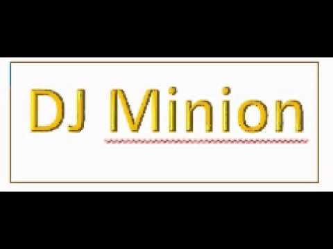 Years (DJ Minion Remix)