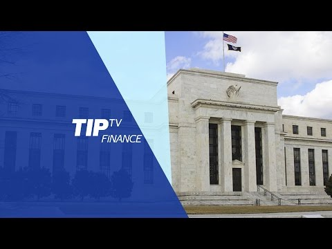 Central banks in focus; Low prices for commodities to continue