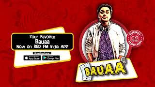 BAUAA - IPL Song   BAUA