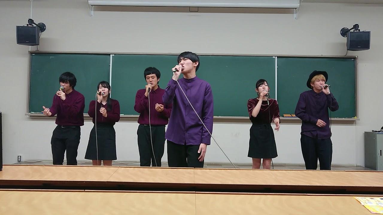【hopeful tone】月光(鬼束ちひろ)by will