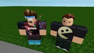 I'm gonna cut your d**k! (ROBLOX)