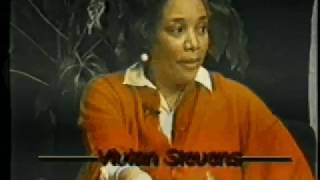 African American Romance Novelists part 2 on CACE INT''TV