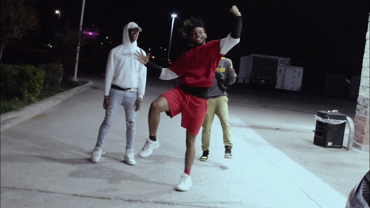 Download DaBaby - BOP (DANCE VIDEO) @m0j0.king