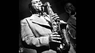 Charlie Parker with Woody Herman - Four Brothers