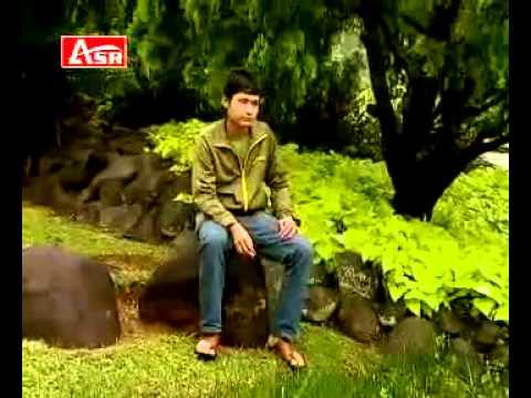 UNTUK SIAPA mirnawati @ lagu dangdut