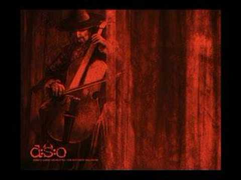 diablo-swing-orchestra-zodiac-virtues-shadowyvisions