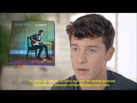 Shawn Mendes - Universal Music Germany