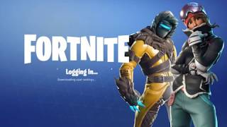 👏 NEW! 👏 Fortnite Error Code LS-0013 fix! (Outdated)