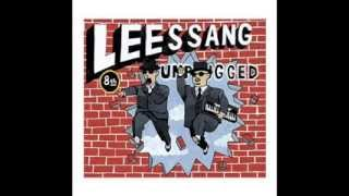 LeeSSang(리쌍) _ Pursuing The Happiness(행복을 찾아서) instrumental