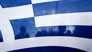 Is Greece Crisis Good for Investors?