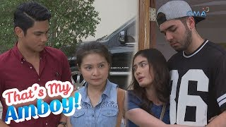 That's My Amboy: Full Episode 38