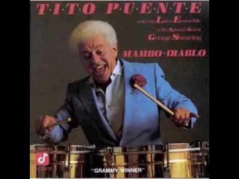Tito Puente - Take Five