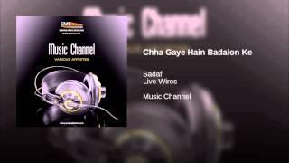 Chha Gaye Hain Badalon Ke