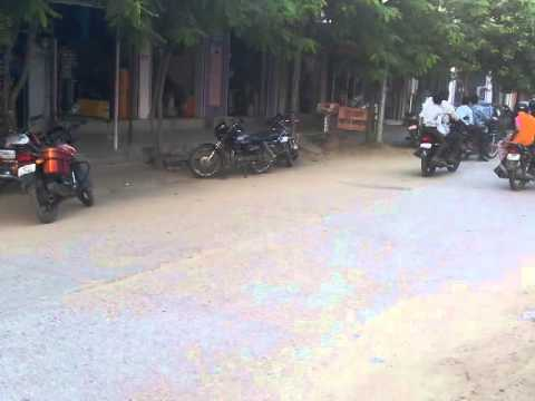 Bhankrota, Jaipur open site video