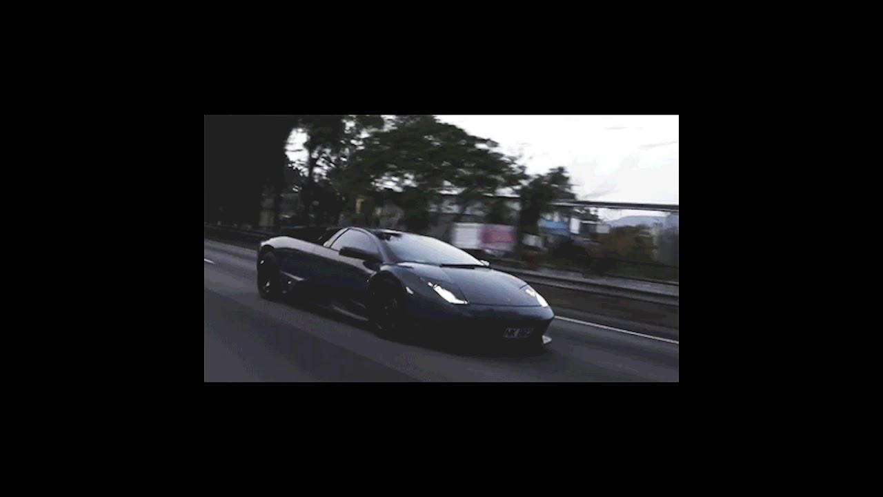 [FREE FOR PROFIT] hard trap type beat - car crash