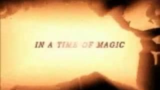 The Elder Scrolls Adventures: Redguard Trailer #1