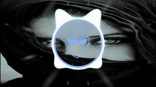 Arabic_Remix _Ya ghayeb-ريمكس عربي- فضل شاكر - ياغايب