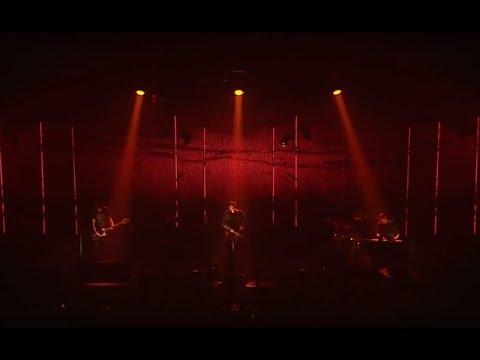 Sigur Rós - Varða (Multicam) live in Iceland 2017, Dec 30th, Harpa Hall