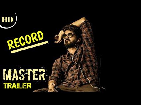 Master Full Movie Hindi Dubbed | Vijay, Malavika Mohanan, | Vijay Sethupathi | Lokesh