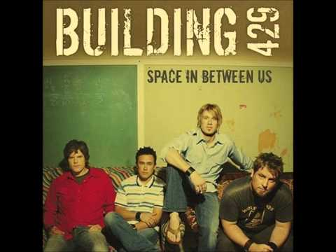 Building 429 ~ No One Else Knows