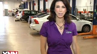 Automotive Industry Jobs on the Rise
