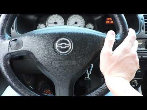 Chevrolet Zafira Automática é Boa Opinião Real Do Dono Pontos Positivos E Negativos Parte 2