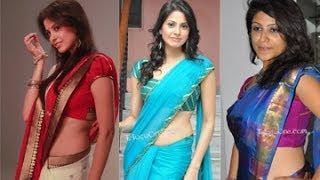 Supriya Shailaja New Stills