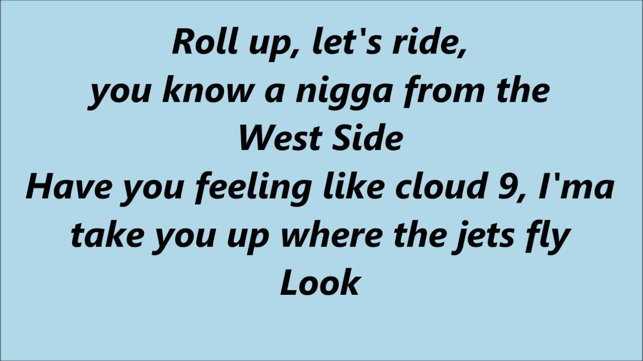 Download Phora - Rider (Lyrics)