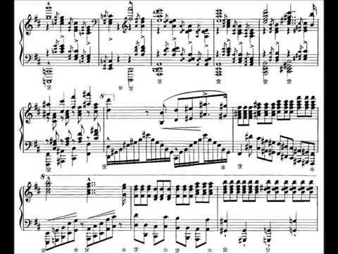 Liszt: Dante Sonata / Fantasia Quasi Sonata (Pletnev)