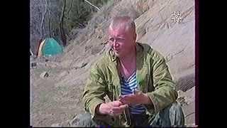 Рыбацкие самоделки 81.Донка на налима.