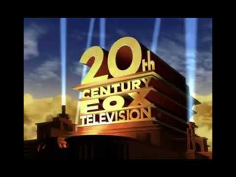 Nickelodeon Productions/Grammnet Productions/20th Century Fox TV/Universal Media Studios