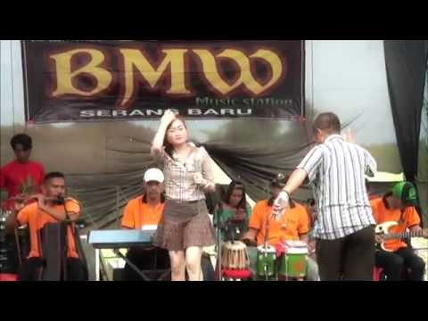 Popular Jawa Song