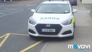 Garda cm28282Elaine Murphy and Sgt.Tomas Miller ...are disgracefull embarrassing IRISH GARDA FORCES.