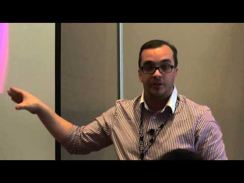 FLOSS UK DevOps Spring 2015: Job Interview Techniques
