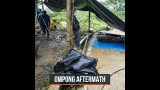 Typhoon Ompong death toll rises to 74